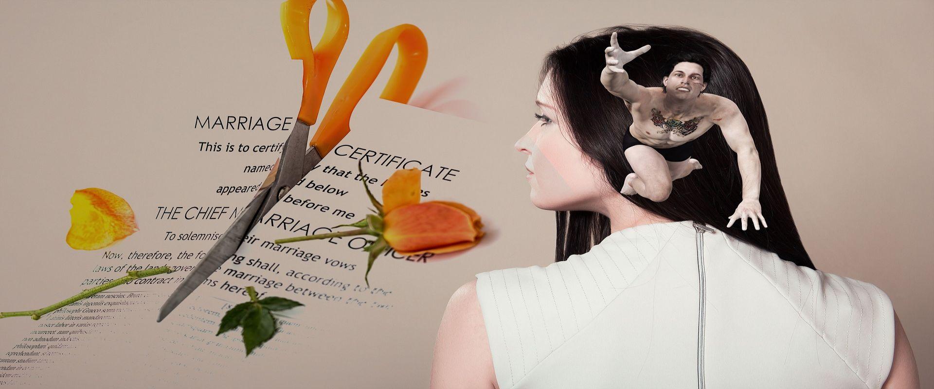 Koji su najčešći razlozi prevare u vezi ili braku
